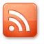 Емитер RSS feed