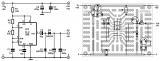 Пример за монтажна шема на ППКУни2 - DC конвертор од Емитер 2_2012