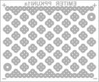 Дизајнот на ППКУни1а - првата верзија на ППКУни1