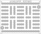Дизајнот на ППКУни1б - втората верзија на ППКУни1