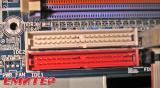 IDE конектори на матичната плоча