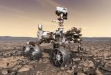 Помладиот брат на Кјуриосити - роверот Марс 2020
