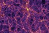 До каде сме во областа на космологијата?