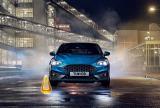 Ford Focus – автомобил на годината 2019 и во Македонија
