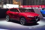 Alfa Romeo Tonale – поглед кон иднината во сегментот на SUV