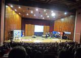 Финалето на Робомак 2019 се одржа пред преполна сала во Домот на АРМ Скопје