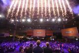 Започна Collision – најголемата тек-конференција во Северна Америка