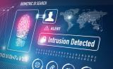 Пронајдени 149 апликации со безбедносни пропусти
