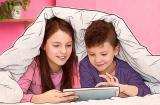 Дигиталната претпазливост помага за заштита на децата од Интернет закани