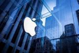 Аpple се откажа од потполна енкрипција на безбедносните копии