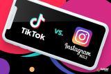 Инстаграм понуди замена за TikTok
