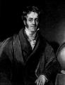 Џон Хершел