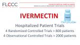 Освен антивирусно дејство, ивермектинот има и антиинфламаторно/имуномодулаторно дејство.
