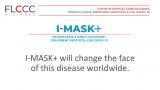 Протоколот I-MASK+ ќе го промени лицето на оваа болест низ целиот свет
