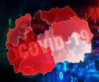 Македонскиот црн биланс од ковид-19 е многу поголем од пријавеното