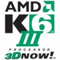 Промотивното лого на новиот современ процесор на AMD