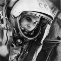 Sci-Tech времеплов: Пред 60 години човекот за првпат се вивна кон вселената