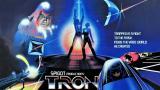 Детаљ од постерот за Трон