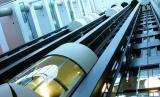 Најбрзиот лифт на светот